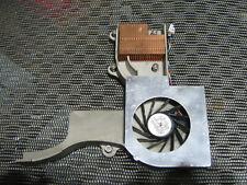 IBM Heatsink/Fan For Kiosk 4838-31E 51J1328