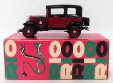 Voitures, camions et fourgons miniatures Rio pour Fiat 1:43