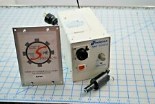 MHF-D100LR-288B-204 / MICROSCOPE ILLUMINATION FIBER OPTIC / MORITEX
