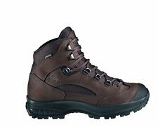 HANWAG Light Trekking Shoes Banks GTX Size 8 - 42 earth