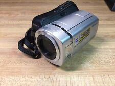 Sony Handycam DCR-SR45 Digital Video Camcorder Video/Photo NTSC