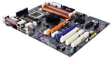 Placa Base ECS 945P-A 3.0 INTEL SOCKET 775 FSB1066 DDR2-667 PCI-E