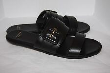 Cole Hann Amavia  sandals  Women's size 9.5 b