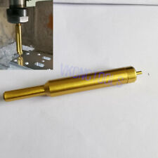 Multifunction Edge Finder 6mm Shank*2mm Probe High Speed High Precision Machine