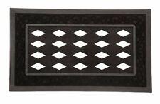 Evergreen Flag Sassafras Switch Mat Tray 30