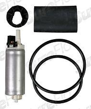 SureFlo A8005 Electric Fuel Pump