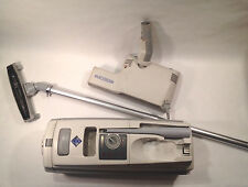Electrolux 75th year Anniversary Epic 6500 SR Vacuum Cleaner Genuine