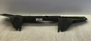 2006-2011 Lincoln Town Car OEM Upper Radiator Shield Support 6W1Z-8C291-A