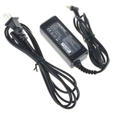 AC Adapter For Toshiba Thrive PDA01U-00102M Battery Charger DC Power Supply Cord