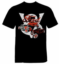 Ford Hot Rods 3 t-Shirt