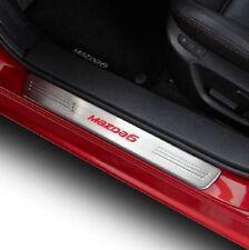 Original Einstiegsleisten Mazda 6 GJ GL