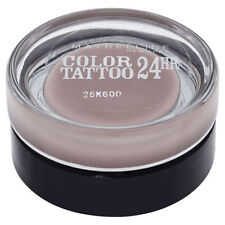 Colour Tattoo 24 Hour Eye Shadow Permanent Taupe Number 40