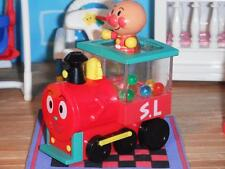 Rement Baby Train Rattling Toy fits Fisher Price Loving Family Dollhouse Baby