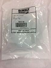 760215-00 Dewalt Belt Cross-Cut Mitter Saw