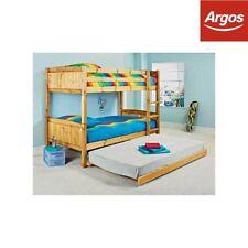Argos Bedframes & Divan Bases for Children