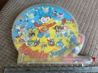 Vintage Noddy the Juggler Bagatelle - Marx Toys 1959 - Big Ears Mr Pod very good