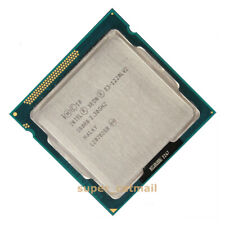 Intel Xeon E3-1220L E3-1260L E3-1265L E3-1220L V2 E3-1265L V2 LGA 1155 CPU