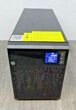 HP Enterprise T1500 G4 INTL Smart UPS Grade A condition good battery Perfect