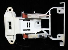 Maytag, Jenn-Air Door Latch assembly WP99002187, 99002187