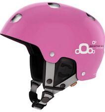 POC Receptor Bug Adjustable New Ski Helmet Size XS/S 51/54
