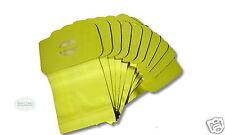 10 x Sacs d'aspirateur compatibles pour electrolux par exemple 345 Z345