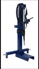 OXDALE TM400 Hydraulic Log Splitter