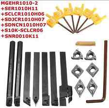MGEHR1010-2/ SER1010H11/S CLCR1010H06/ SDJCR1010H07/ SDNCN1010H07/ S10K-SCLCR06/