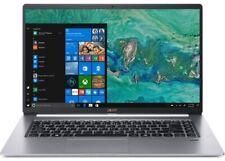 "Acer Swift 5 SF515-51T 15.6"" Touch Intel i5-8265u 8GB 256GB SSD Laptop - Win 10"