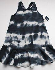 f05a7d25b6e0 Ralph Lauren Blue Sleeve Dresses (Sizes 4 & Up) for Girls for sale ...
