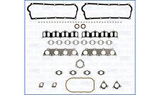 Genuine AJUSA OEM Cylinder Head Gasket Seal Set exc. Head Gasket [53017400]