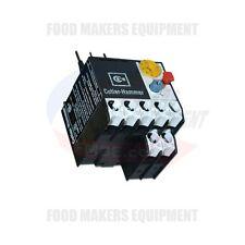 Lucks M20G Rack Drive Overload By Cutler-Hammer. 01-207411.