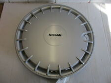1988 Nissan 200SX Wheel Cover 53000 NICE 87-88