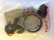 New Genuine OEM Tuff Torq Transmission Seal Service Kit 1A646099141 for K46, T40