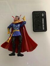 Dr. Strange - Marvel Universe 3.75 Action Figure Doctor Avengers Defenders
