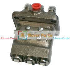Fuel Injection Pump 719621-51100 for Yanmar 3TN66E 3TNA72L 3TNA72E Engine