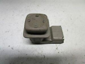 Schalter Außenspiegel 321959565 VW PASSAT (3A2, 35I) 1.8