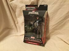 MARVEL LEGENDS Spider-Man Series SPIDER-GIRL Figure MIP