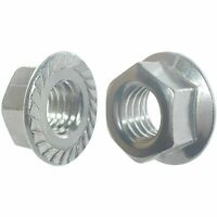 Thread-Forming Screw for Thin Plastic 18-8 Stainless Steel Thread Size M5-1.8 FastenerParts