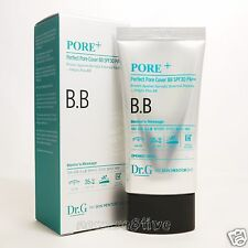 Dr.G Gowoonsesang Perfect Pore Cover BB Cream SPF30 PA++ 45ml