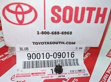 Toyota OEM 03-09 4Runner Control Knob Clock Dash Display Bulb 90010-09016 Type B