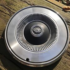 1972 1973 1974 1975 1976 Ford Torino Montego Comet MAVERICK WHEEL COVER Hubcap