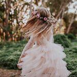 The Fairy Princess UK