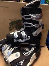 Ski Boots Allmountain Freeride Garmont Azula Size Mp 25 Ski Boot Size