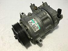 VW Seat Skoda Audi Klimakompressor Klimapumpe Klima Pumpe Kompressor 1K0820859Q
