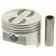 Engine Piston-VIN: F, CARB Sealed Power H654CP