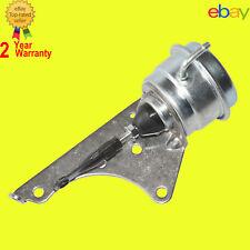 TURBO TURBOCHARGER WASTEGATE ACTUATOR 53039700143 For KIA SORENTO 2.5 125kw