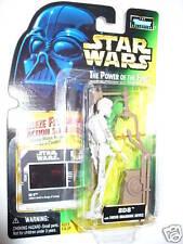 Star Wars - POTF  8D8 (Freeze Frame)