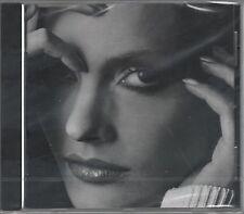 ANNA OXA TUTTI I BRIVIDI DEL MONDO CD SIGILLATO!!!