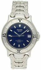 Duward Aquastar D77063.05 Reloj de Pulsera Analógico Para Hombre con Calendario