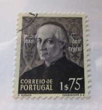 1949 Portugal SC #699 used stamp
